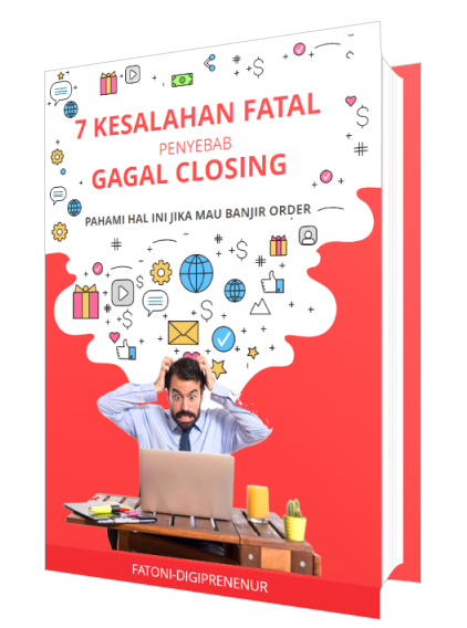 Ebook-Kesalahan-Gagal-Closing.png