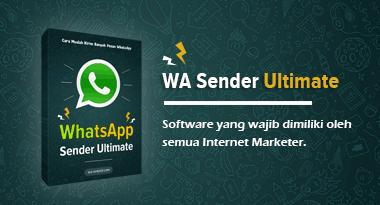 wa-sender-min