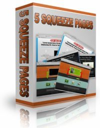 5-PLR-Squeeze-Pages-min.jpg