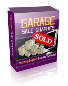 Garage-Sale-Graphic-min.jpg