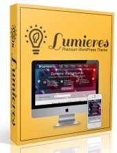 Lumieres-WordPress-Theme-min.jpg