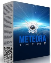 Meteora-WordPress-Theme-min.jpg