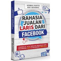 Rahasia-Jualan-Laris-dari-Facebook-min.png