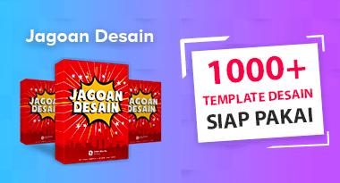 jagoan-desain-featured
