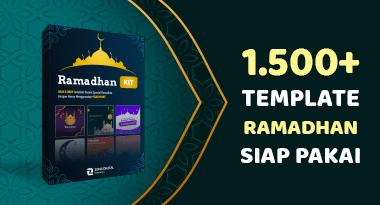 ramadhan-kit