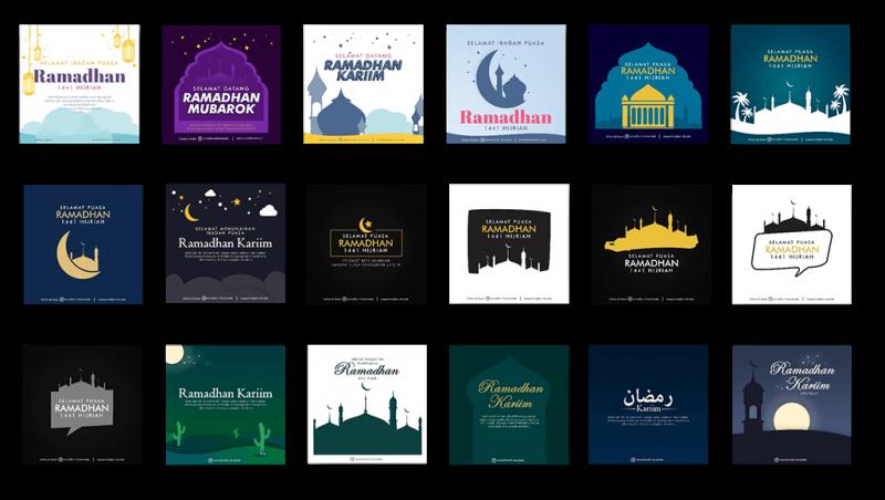 1a_ucapan_ramadhan