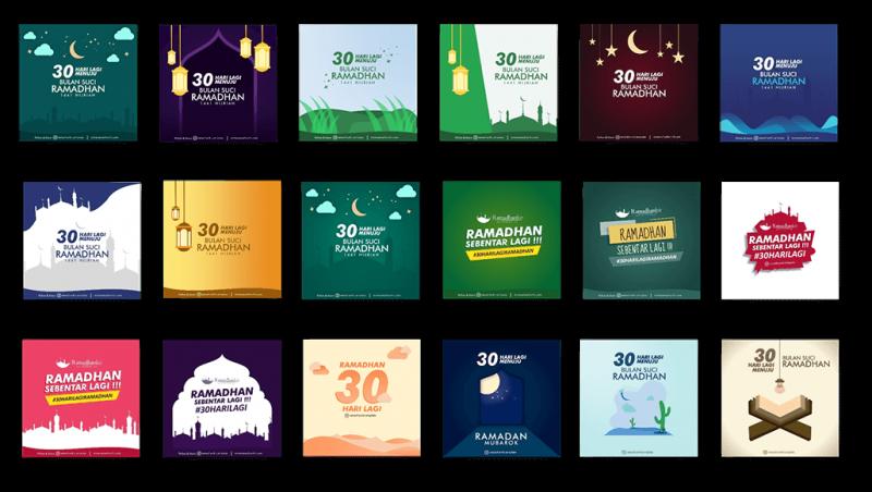 3a_countdown_ramadhan