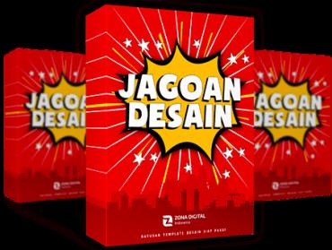 jagoan-desain-min